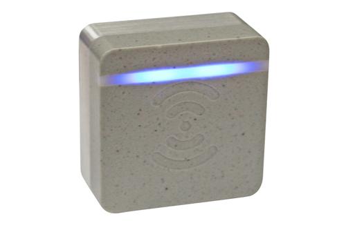 RFID-Lesegerät ProXat-50