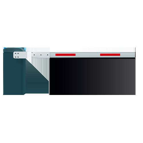 Schranke S-Line Von 5 Bis 8 Meter