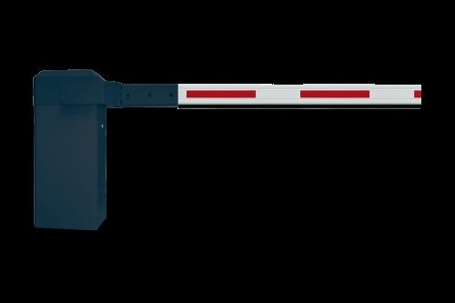 Schranke Torqus Maxx Von 5 Bis 8 Meter