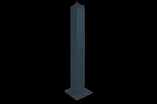 Baseline-Säule