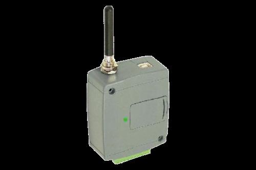 Alphatronics Toegangscontrole Via De Smartphone