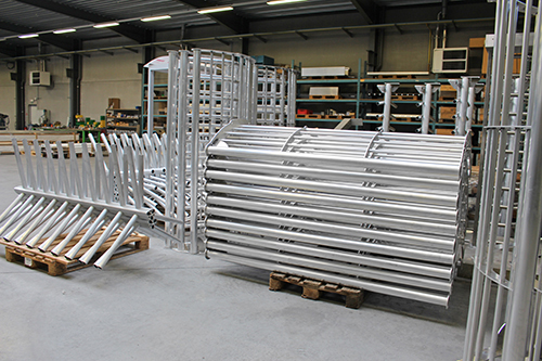 Productie-fabrikant-Alphatronics-10