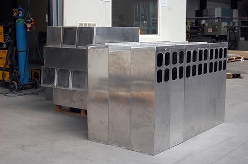 Productie-fabrikant-Alphatronics-15