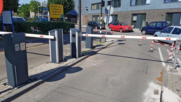 LR-Parking-Emmen-04