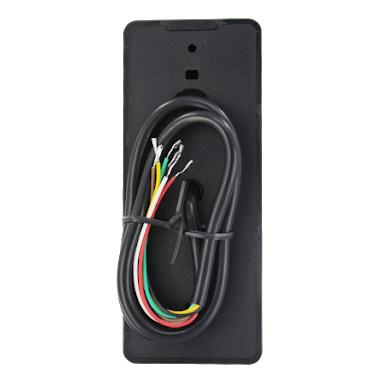 Standalone RFID Lezer Codeklavier