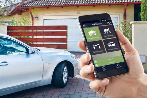 PhoneAccs – Mobilfunk-Türöffner