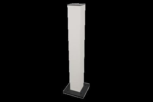 SquareLine-Säule