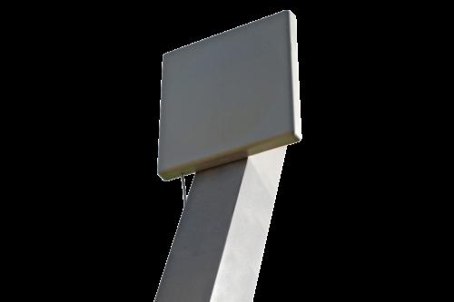 UHF-Lesegerät Für Größere Abstände